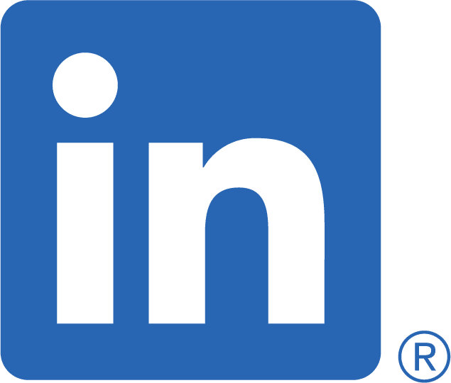 Updating Your LinkedIn