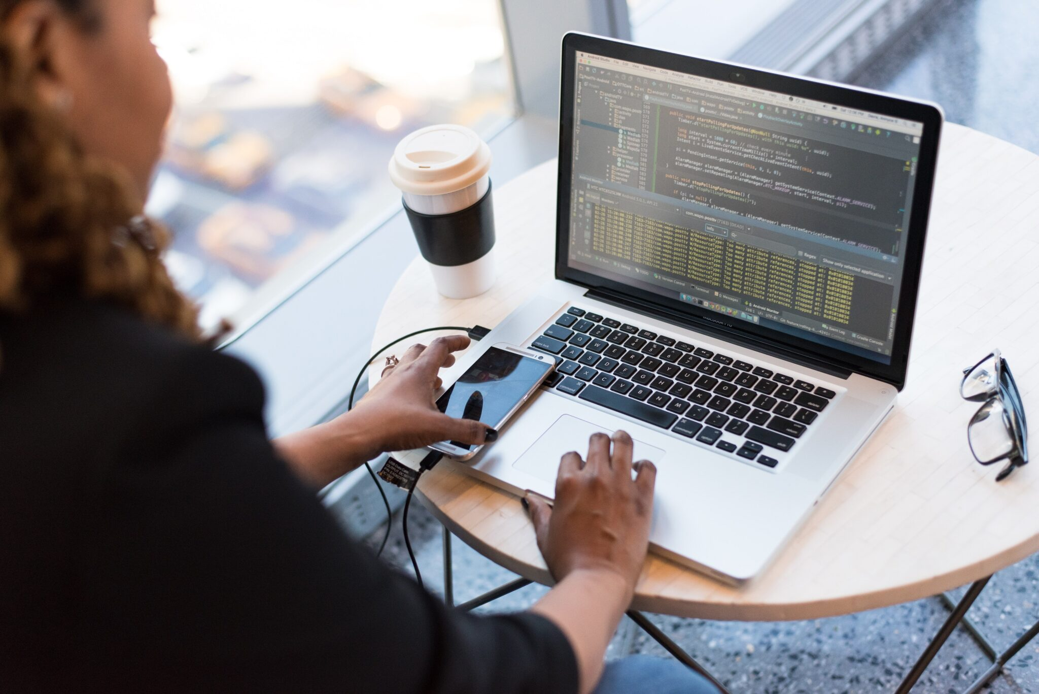 6 Ways An IT Intern Can Digitise Your Business