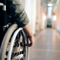 person-sitting-on-wheelchair-4064229